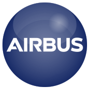 Airbus Airport Conference