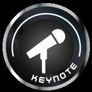 Keynote Arena
