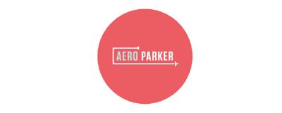 Aero Parker