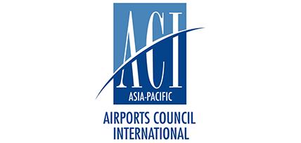ACI Asia-Pacific