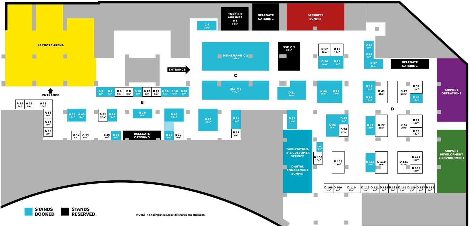 APEX-floorplan-27-07-2016