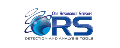ORS Detection