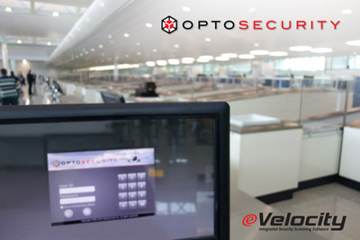 Optosecurity-pic-400x267