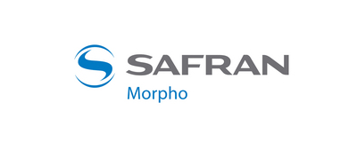 Safran Morpho Detection