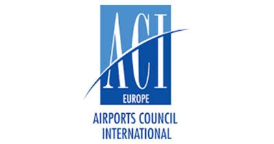 ACI Europe Events