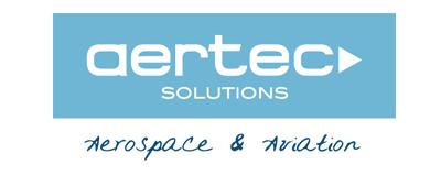 ACI Airport Exchange 2017 Exhibitor Aertec Solutions logo