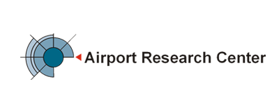 Airport Research Center