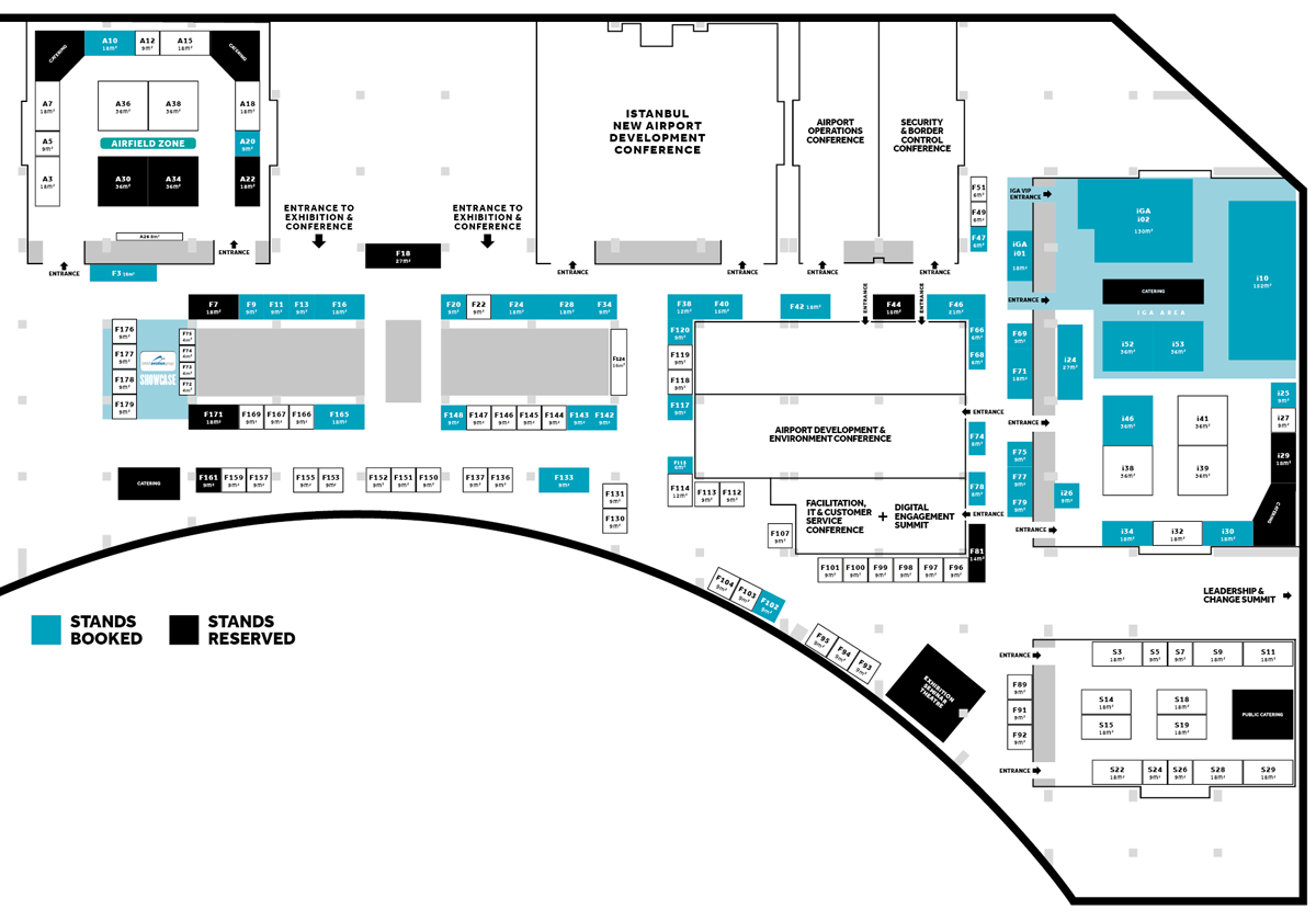 apex-2015-floor-plan-03-08