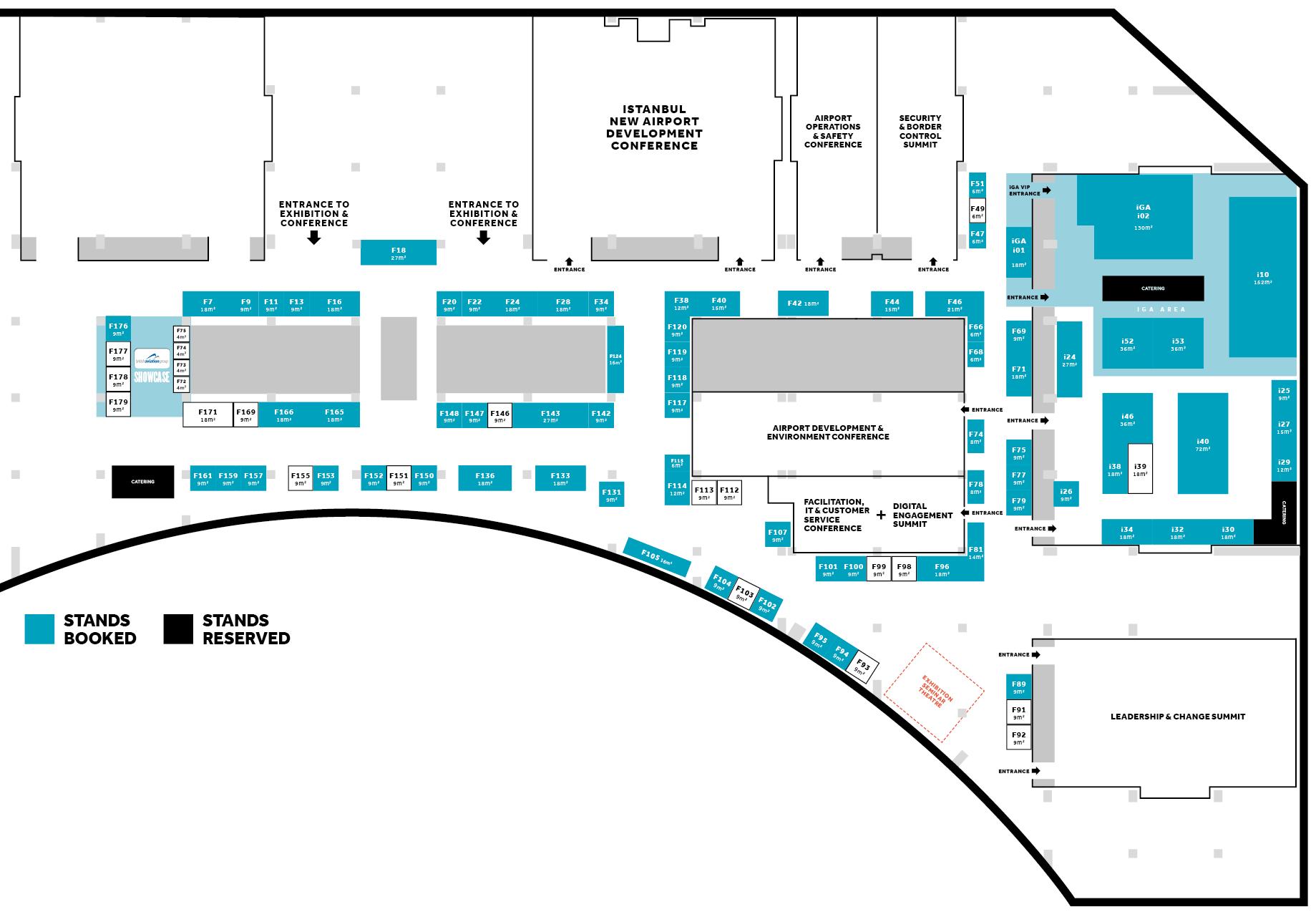 apex-2015-floor-plan-23-11-201-large