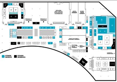 apex-2015-floor-plan