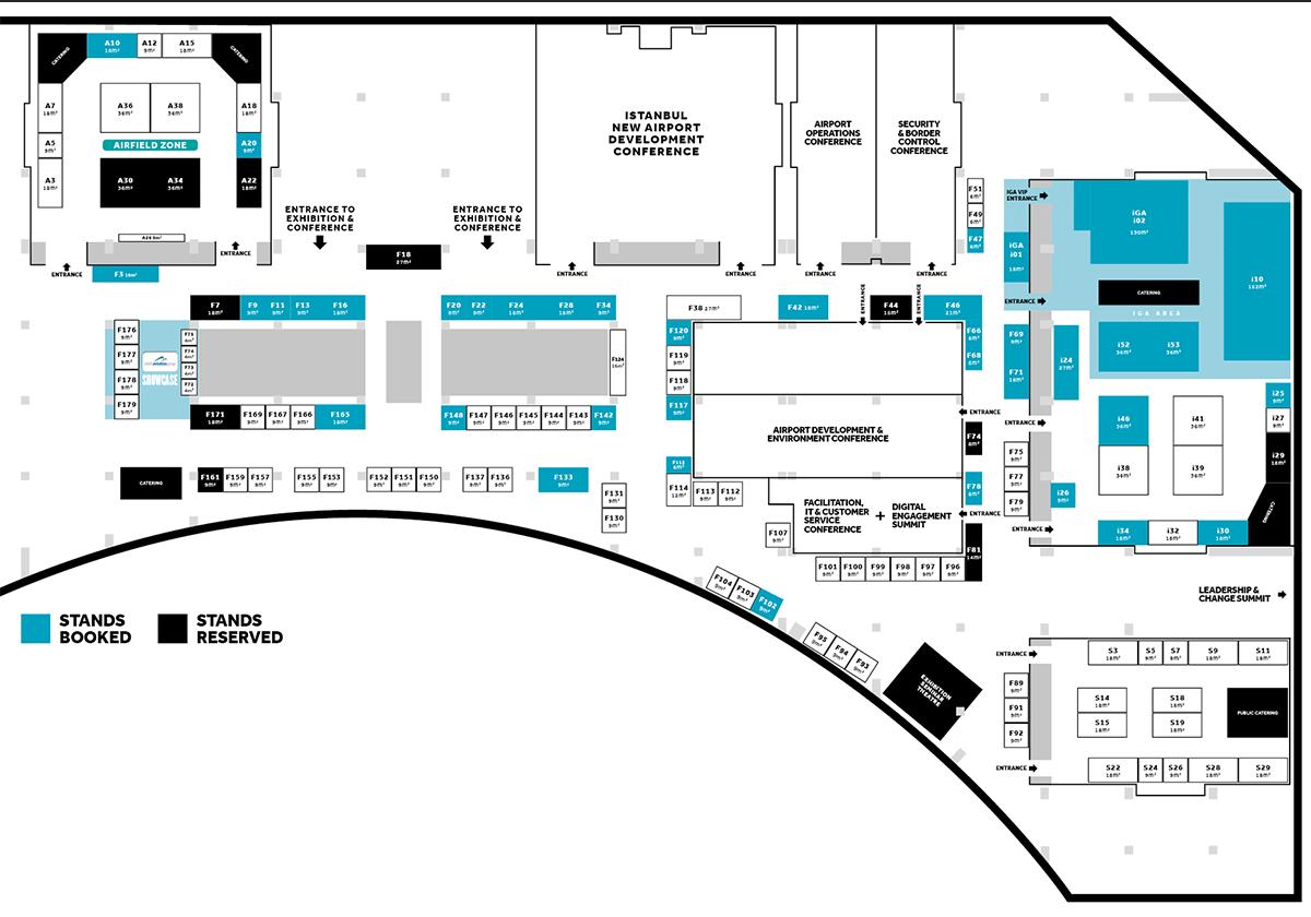 apex-2015-floor-plan-24-07b