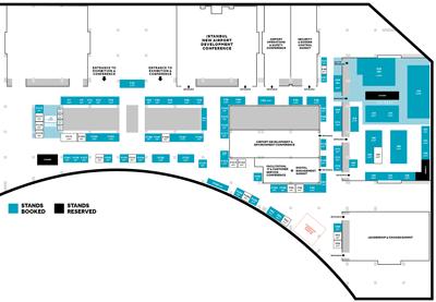 apex-floor-plan-23-11-2015-thumb