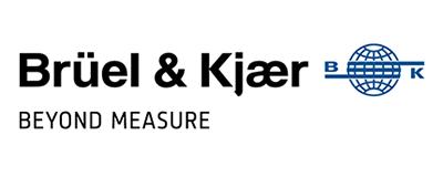 Brüel & Kjaer