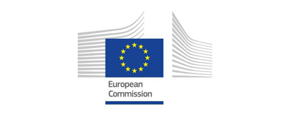 European Commission, DG MOVE