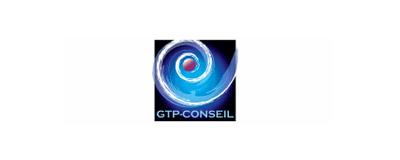 GTP Conseil