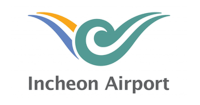 Incheon International Airport Corporation
