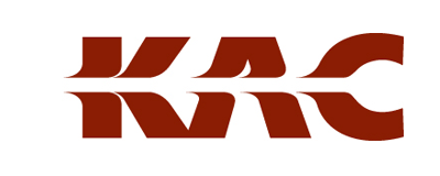 Korea Airports Corporation (KAC)