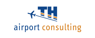 TH Airport Consulting