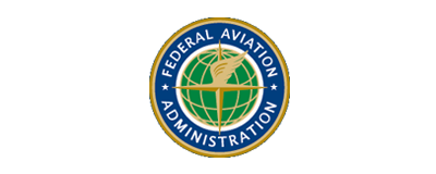 Director, Office of Airport Planning and Programming