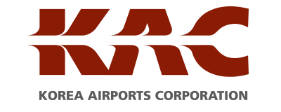 Korea Airport Corporation