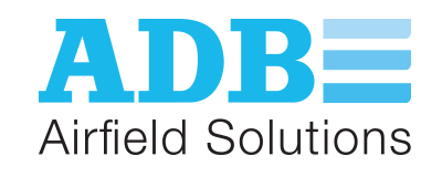 ADB Airfield Solutions