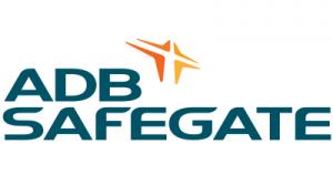 adb-safegate