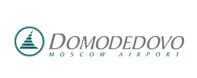 Moscow Domodedovo Airport