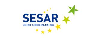 SESAR Joint Undertaking