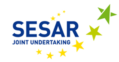 SESAR Joint Undertaking