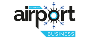 ACI EUROPE Airport Business