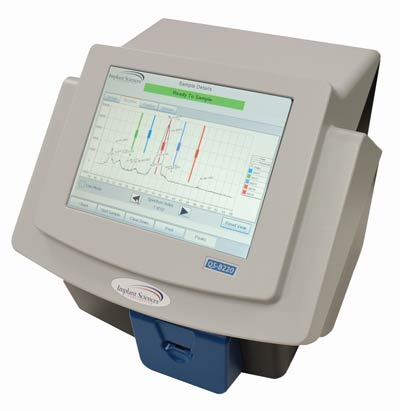 Implant-Sciences-profile-pic-400x411