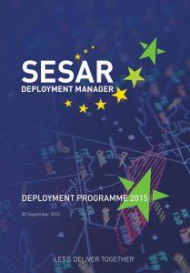 SESAR-Deployment-Manager-500x716
