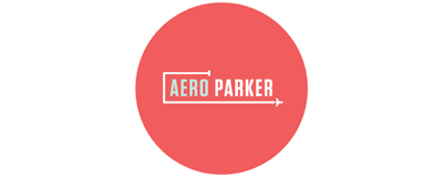 Aeroparker