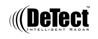DeTect Radar