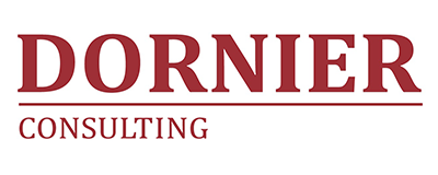 Dornier Consulting International GmbH