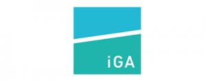 Hosted by İGA Havalimanı İşletmesi A.Ş