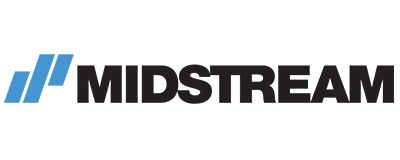 Midstream Lighting