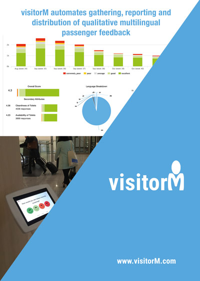 visitorM-profile-400x563