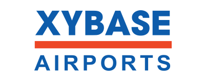 XYBase Airports