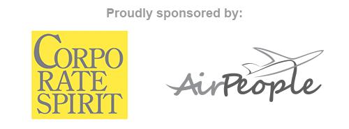 corporate-spirit-airpeople-sponsor