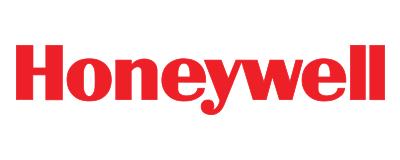 ACI Airport Exchange 2017 Exhibitor Honeywell logo