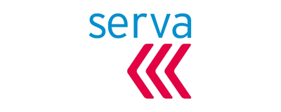 Serva Transport Systems