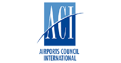 Chairman, Security Standing Committee, <b>ACI World</b> and Security Director, <b>Copenhagen Airport</b>