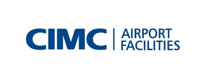 CIMC Airport Facilities