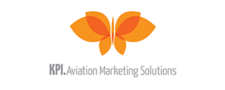 KPI Aviation Marketing Solutions