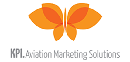 KPI Aviation Marketing Solutions