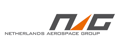 Netherlands Aerospace Group (NAG)