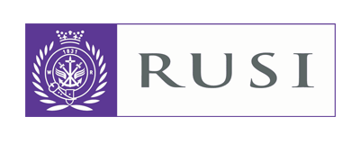 Royal United Services Institute (RUSI)