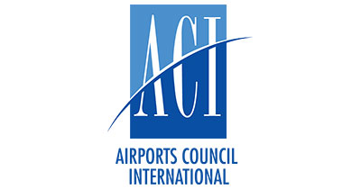 Senior Manager, Airport IT