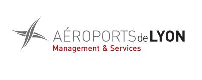 Aéroports de Lyon Management & Services